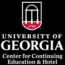 Georgia Association for Gifted Children - Events